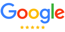 5 Star Google Review-Plant City FL Tree Trimming and Stump Grinding Services-We Offer Tree Trimming Services, Tree Removal, Tree Pruning, Tree Cutting, Residential and Commercial Tree Trimming Services, Storm Damage, Emergency Tree Removal, Land Clearing, Tree Companies, Tree Care Service, Stump Grinding, and we're the Best Tree Trimming Company Near You Guaranteed!